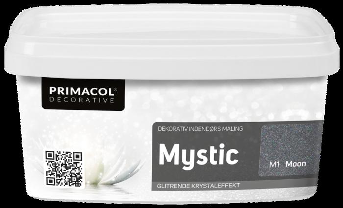 Primacol Mystic Glimmermaling