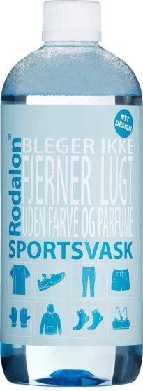 Rodalon Sportsvask 1 L