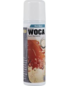 WOCA Pletfjerner Spray 250 ml