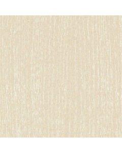 Gekkofix Selvklæbende Folie - Cremefarvet Bark - 45X200 Cm