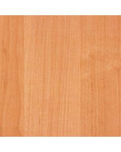 Gekkofix Selvklæbende Folie - Glat Lys Træ - 45X200 Cm