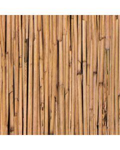 Gekkofix Selvklæbende Folie - Lys Bambus - 45X200 Cm