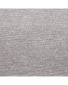 Gekkofix Selvklæbende Folie - Rustfri Stål - 45X150Cm