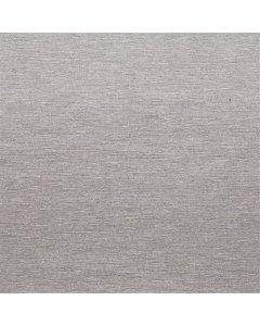 Gekkofix Selvklæbende Folie - Rustfri Stål (Bred) - 67,5X150Cm