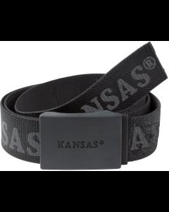 Kansas Stretch bælte 9950