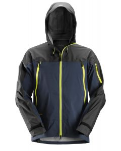 FlexiWork vandtæt jakke