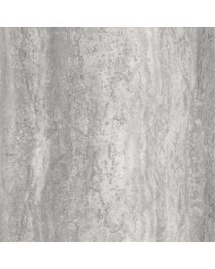 Gekkofix Selvklæbende Folie - Cement - 45X200 Cm