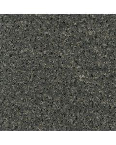 Gekkofix Selvklæbende Folie - Antracit - 45X200 Cm