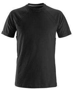 2504  T-shirt med MultiPockets™