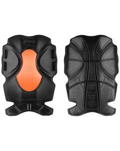 9191 XTR D3O® knæpuder til håndværkere