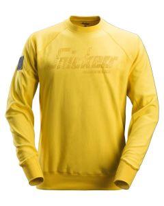 2882 Logo Sweatshirt