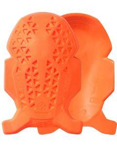 9169 D3O® ergonomiske knæpuder til håndværkere