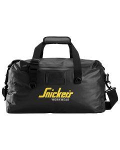 9626 Vandtæt taske