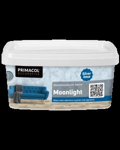 Primacol Moonlight Sølv 1L