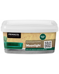 Primacol Moonlight Guld 1L