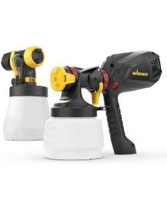 WAGNER Universal Sprayer W 575 FLEXiO