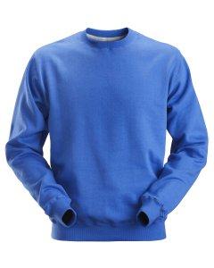 2810 Sweatshirt - True Blue