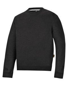 2810 Sweatshirt - Sort