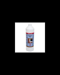 Glittevæske DanaLim, 1 Liter