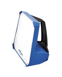 BLUE ELECTRIC +Plus-Line arbejdslampe 20W