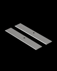Skær til tapet stripper (15 cm)