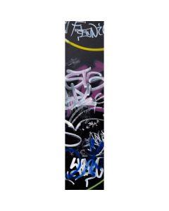 GRAFFITI 5034