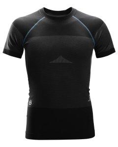 LiteWork, 37.5® T-shirt sømløs