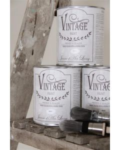 VintagePaint Primer & Sealer 200 ml