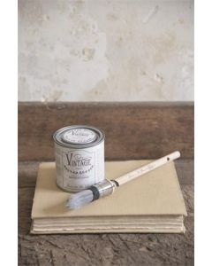 VintagePaint Crackle Effect 200 ml
