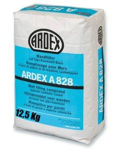 Spartelmasse Ardex A 828  12,5 Kg
