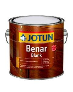 Jotun -  Benar Blank