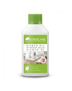 Nordicare Bianco olie 250 ml