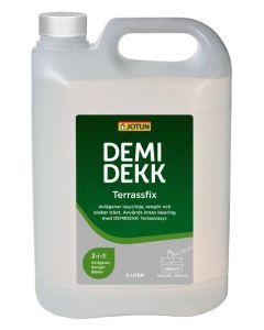 Jotun -  Demidekk Terrassefix