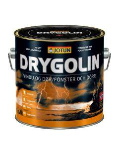 Jotun -  Drygolin Dør Og Vindue 2,7L