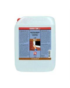 Glittevæske DanaLim, 5 Liter