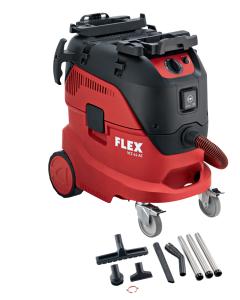 Flex_Støvsuger_VCE_44_L_AC_Kit