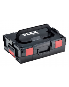 Flex_systainer_L-BOXX®