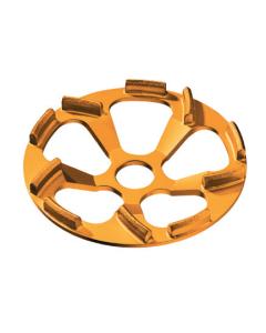 Flex_Whirl-Jet_Diamantslibeskive_125mm