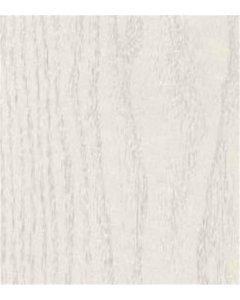 Gekkofix Selvklæbende Folie - Hvid Træ - 45X200 Cm