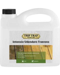 Trip Trap Intensiv Udendørs Trærens