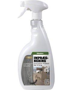 Trip Trap Polyrattan Protect Spray 750 ml.