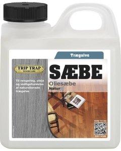 Trip Trap Oliesæbe