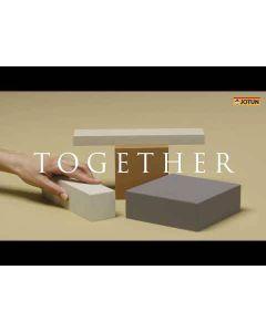 Wagner Turboroll 550 - Elektrisk malerrulle