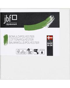 JBF Bomuldslærreder 207