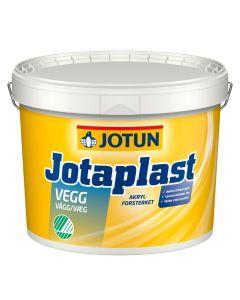 Jotun_Jotaplast_væg_glans_7_akrylforstærket