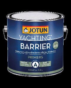 Jotun - Barrier Primer - Komp A - 2,5 Liter