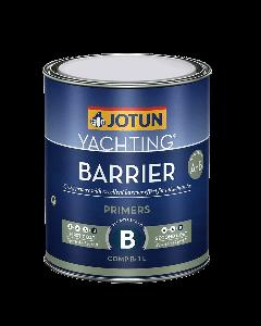 Jotun - Barrier Primer - Komp B - 1 Liter