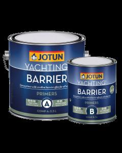 Jotun - Barrier Primer - Startsæt