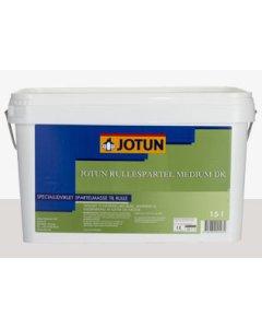 Jotun - Rullespartel Medium 15 liter