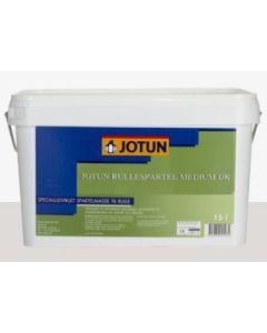 Jotun - Rullespartel Grov 15 liter